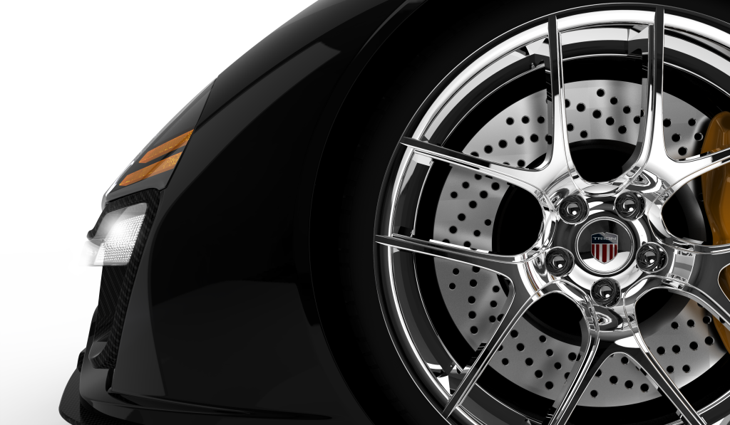 Lux-Black-Nemesis_side-close-up-alloys