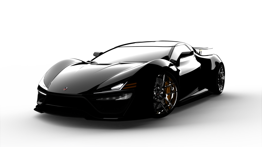 lux-black-trion-nemesis-rr