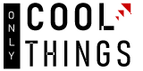 Only Cool Things