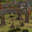 Stronghold: Warlords Reveal Trailer
