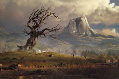 greed-fall-rpg-gameplay-2-falling-tree