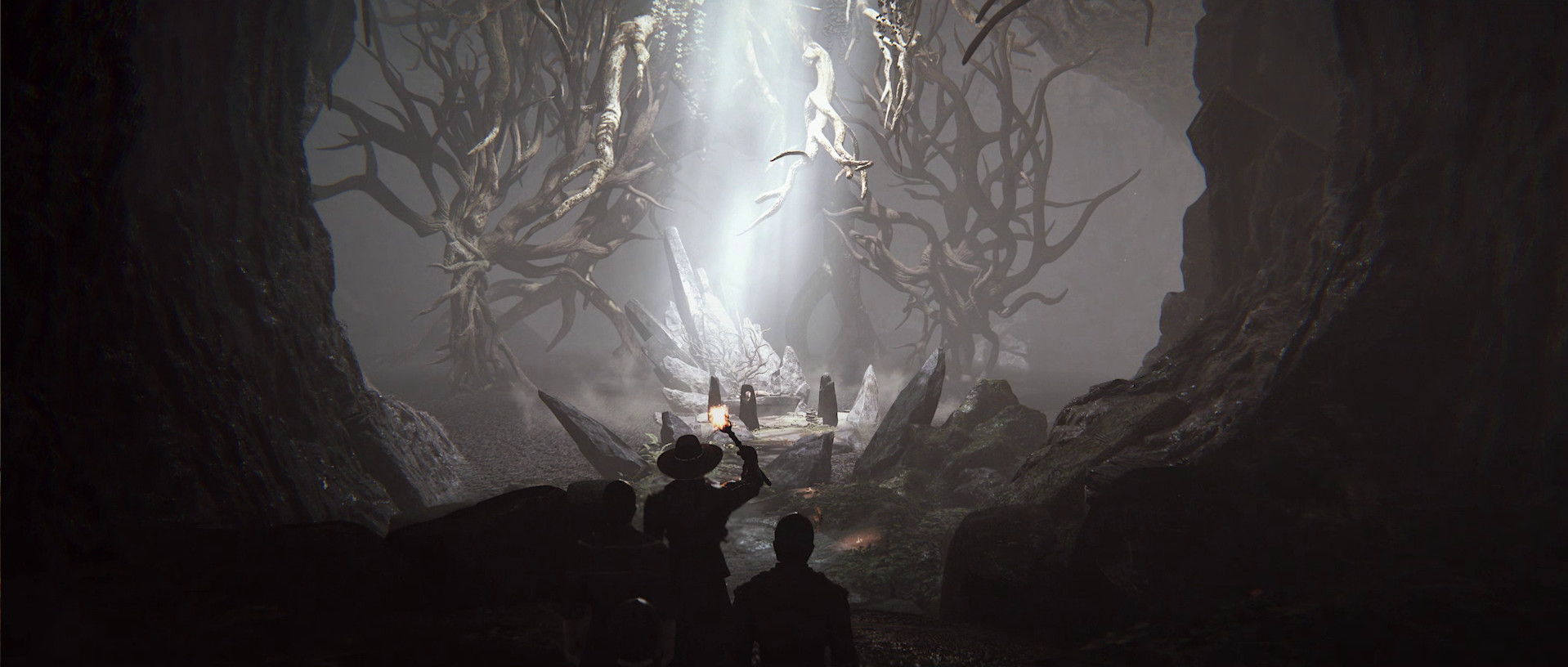 greed-fall-rpg-by-spiders-6-cave-expedition