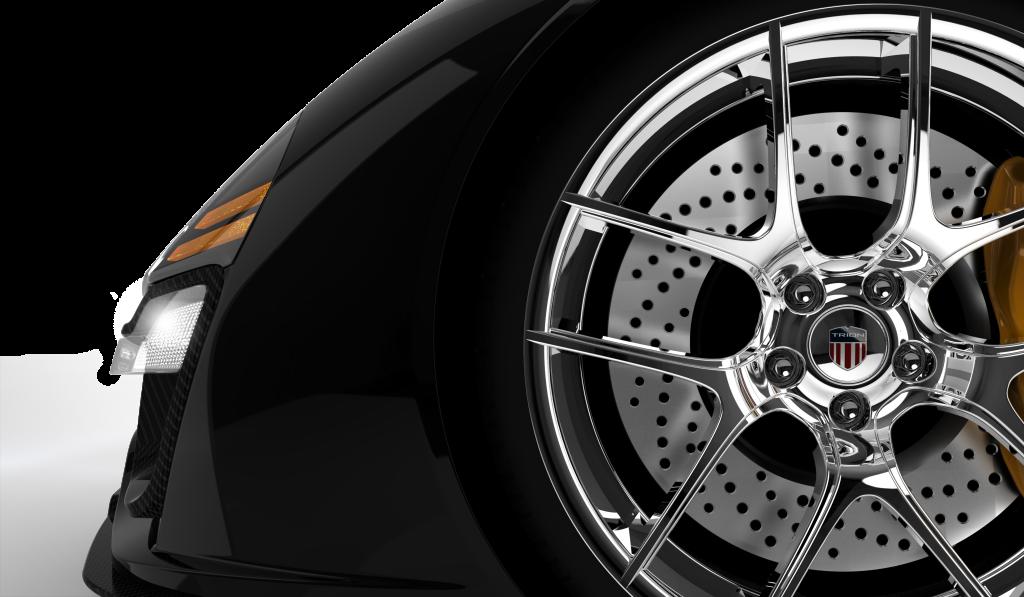 Lux-Black-Nemesis_side-close-up-alloys