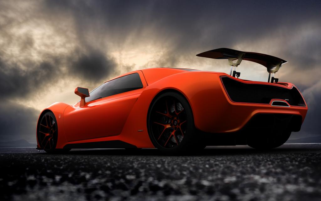 trion-nemesis-rr-venom-orange-rear