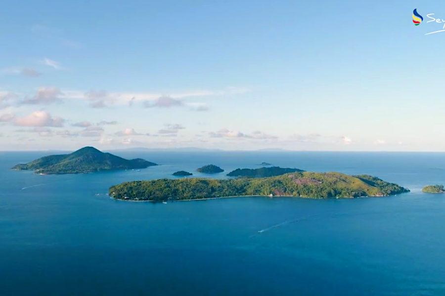 Seychelles – Sesel Sa