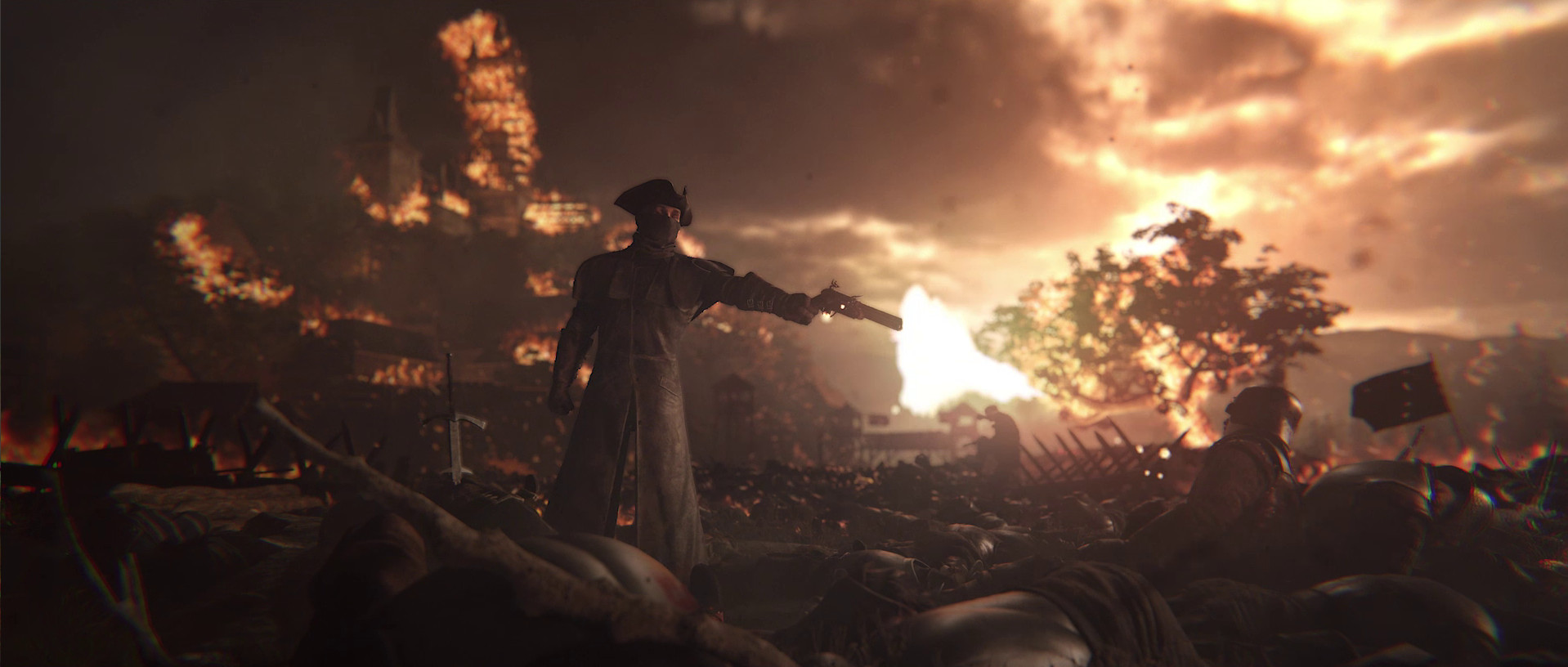 greed-fall-rpg-by-spiders-10-battlefield-pistol