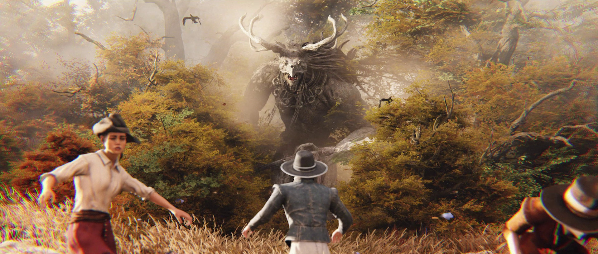 greed-fall-rpg-by-spiders-5-lechen-in-the-woods