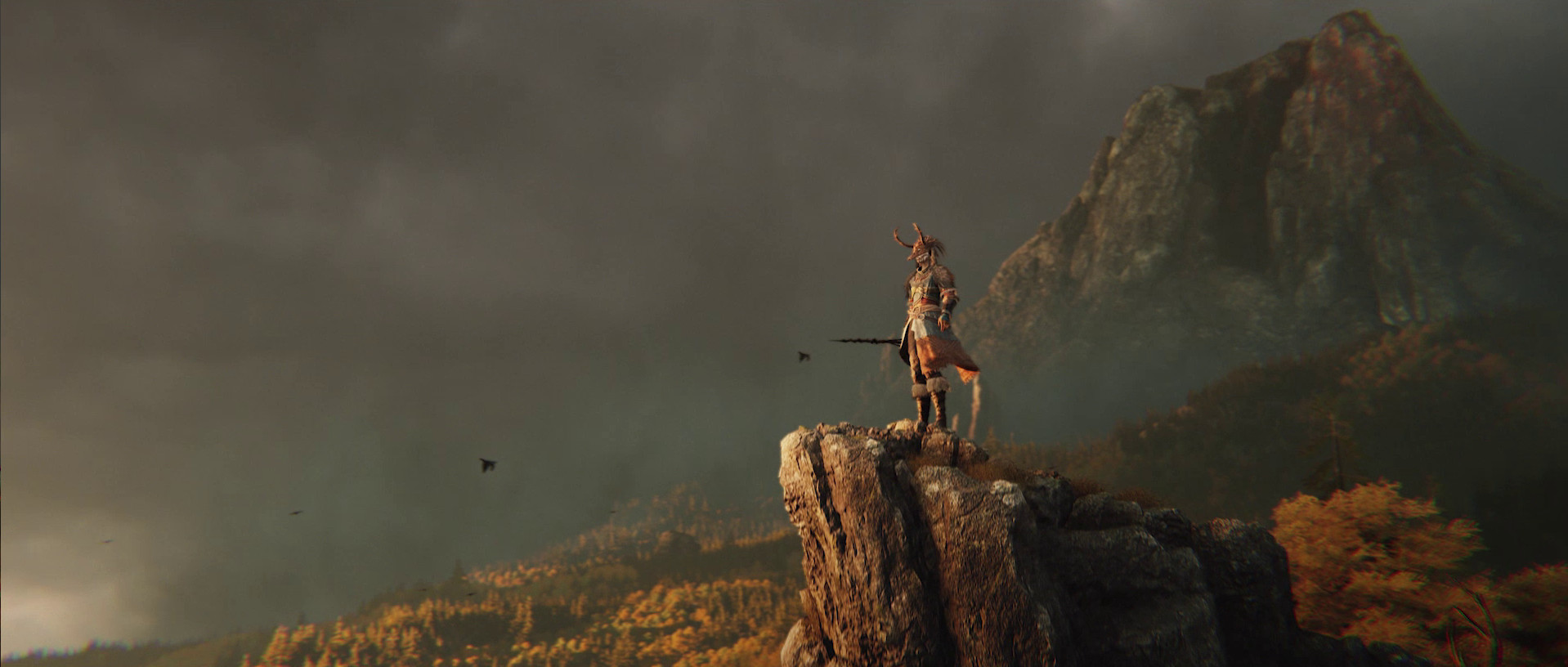 greed-fall-rpg-by-spiders-9-cliff-view